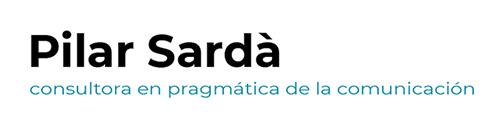 Pilar Sardà