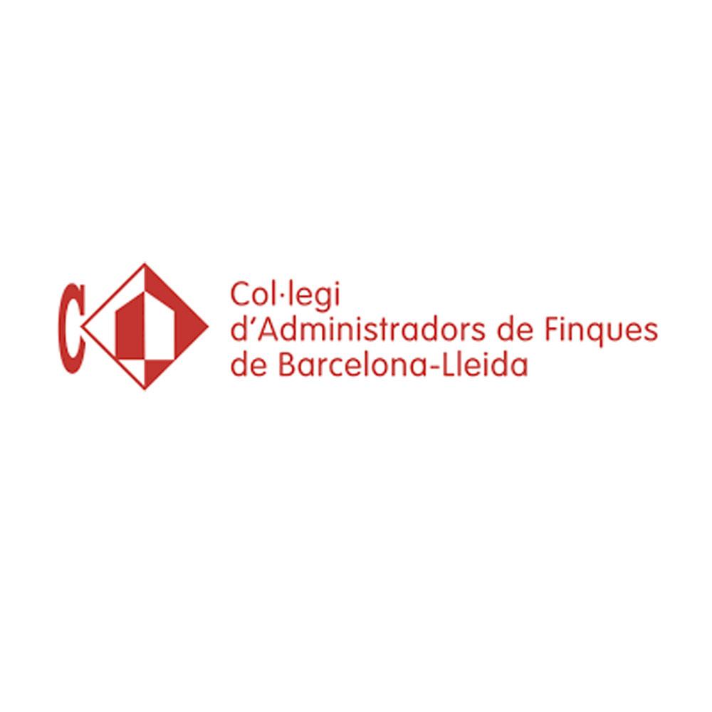 logo11b